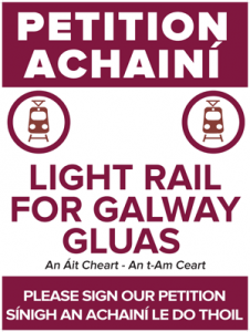 galway-light-rail-petition-connolly